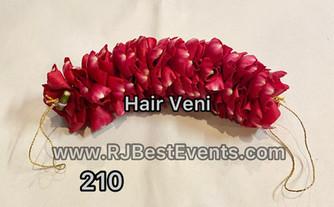 Hair Veni
