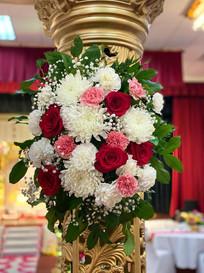 Fresh Floral Arrangement.jpeg