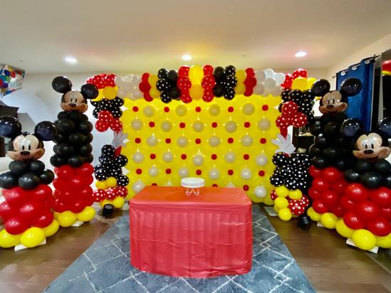 Disney Balloon Wall .jpeg