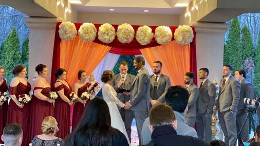 Wedding Ceremony.jpeg