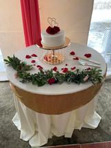 Cake table setup.jpeg