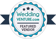 Wedding Ventura.png