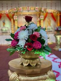 Lotus Vase Fresh Floral.jpeg