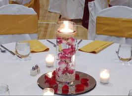 Floral centerpiece  #bridalbouquet #bridesmaidbouquet #Babyshower #balloondecorator #balloons #weddingbackdrop #weddingdecorator #eventdecorator #weddingplanner #partyplanner #weddingdj #lighting #eventplanner #uniquedecoration #trendydecoration #balloonarch