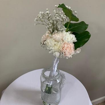 Brides-maid Bouquet