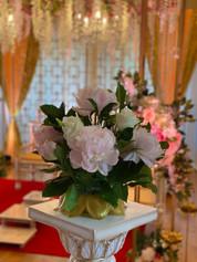 Peony Flower arrangements.jpeg