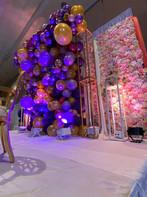 Balloon/Floral Backdrop.jpeg