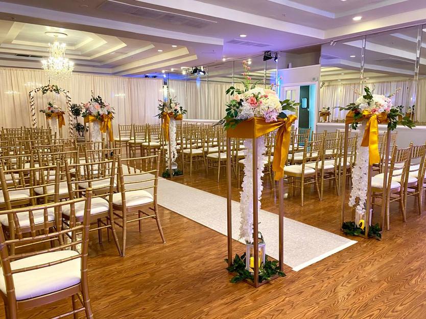 Wedding Ceremony Aisleway.jpeg