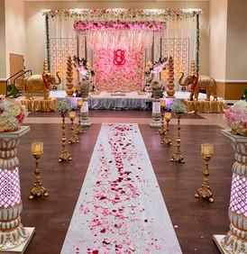 Wedding Aisleway.jpeg