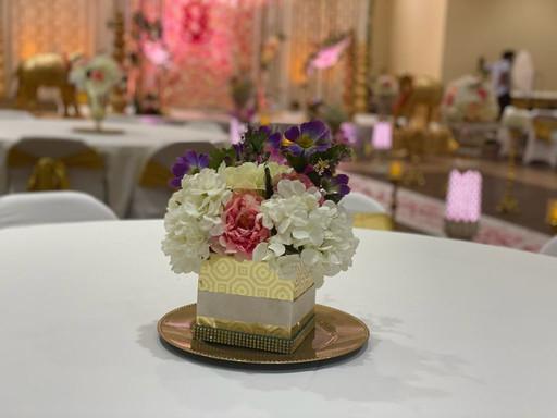 Wedding Centerpiece.jpeg