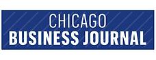chicagobusinessjournal.png