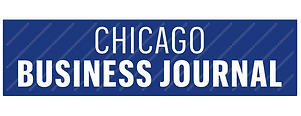 chicagobusinessjournal.png