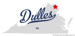 Dulles, VA