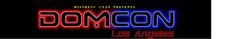 DomConLA (Aug 19-23, 2021)