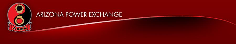 Arizona Power Exchange