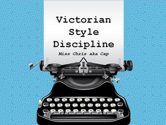 VictorianStyleDiscipline.png