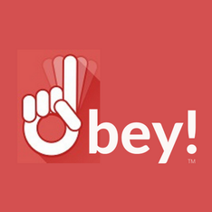 Obey!2000x.png