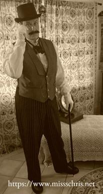 VictorianGentleman_edited.jpg
