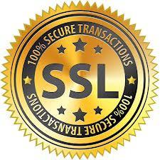 SSL3.jpg