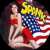 Spankette_400x400.png