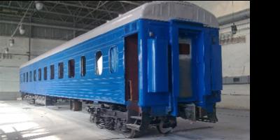 вагон.png