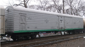 вагон3.png