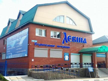 Защитное энергосберегающее покрытие TSMCeramic появилось в розничной продаже на Сахалине