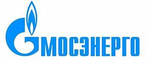 Mosenergo-logo.jpg