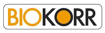 Biokorr_logo.jpg
