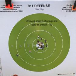 911(50).jpg