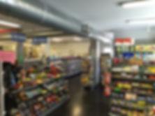 raleigh pharmacy