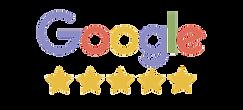 kisspng-google-search-google-logo-review