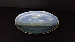 Lakeside Series, Clay Dishes Inspired by the Lake
