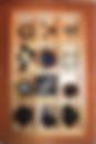 Screen Shot 2019-04-10 at 5.00.44 PM.png