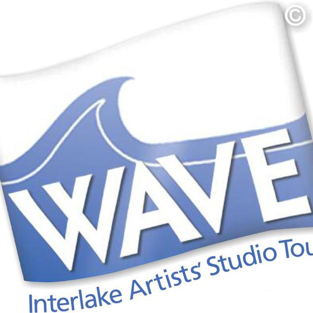 WAVE logo rgb.jpg