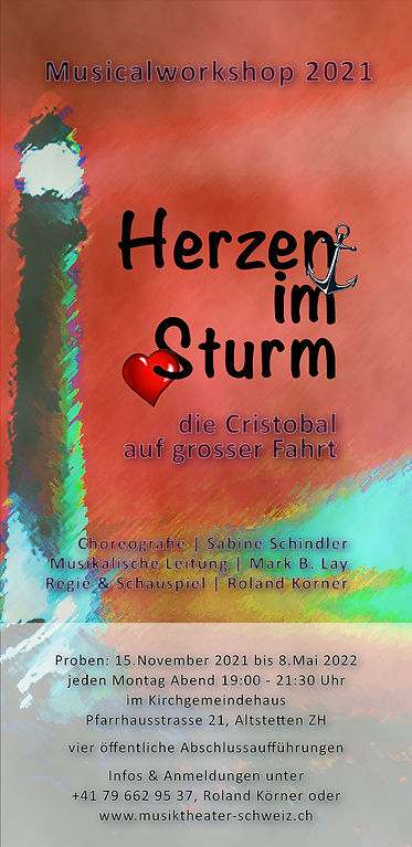 Herzen im Sturm - Flyer.jpg