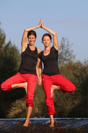 Yoga_Zusammen.JPG