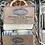Thumbnail: 2 x soaps in Christmas selection box