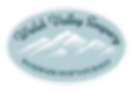 WELSH VALLEY SOAPERY cutout logo.png