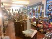 fizzyville shop.jpg