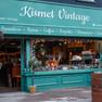 image of kismet shop.jpg