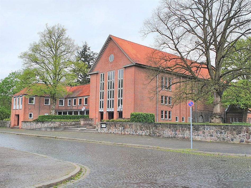 Krematorium Kiel.jpg
