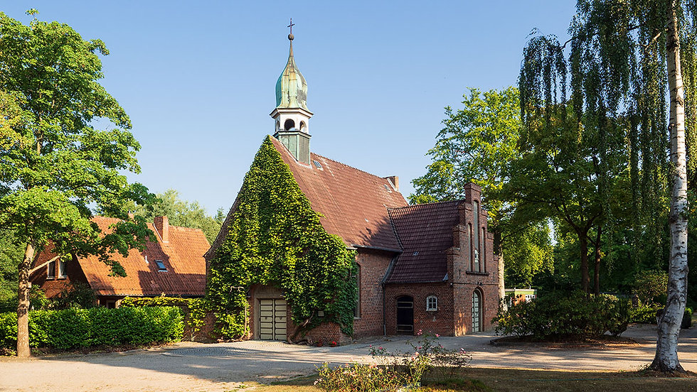 kapelle-dietrichsdorf.jpg