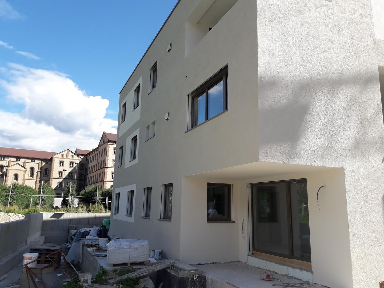 Kondominium Rosslauf - Brixen