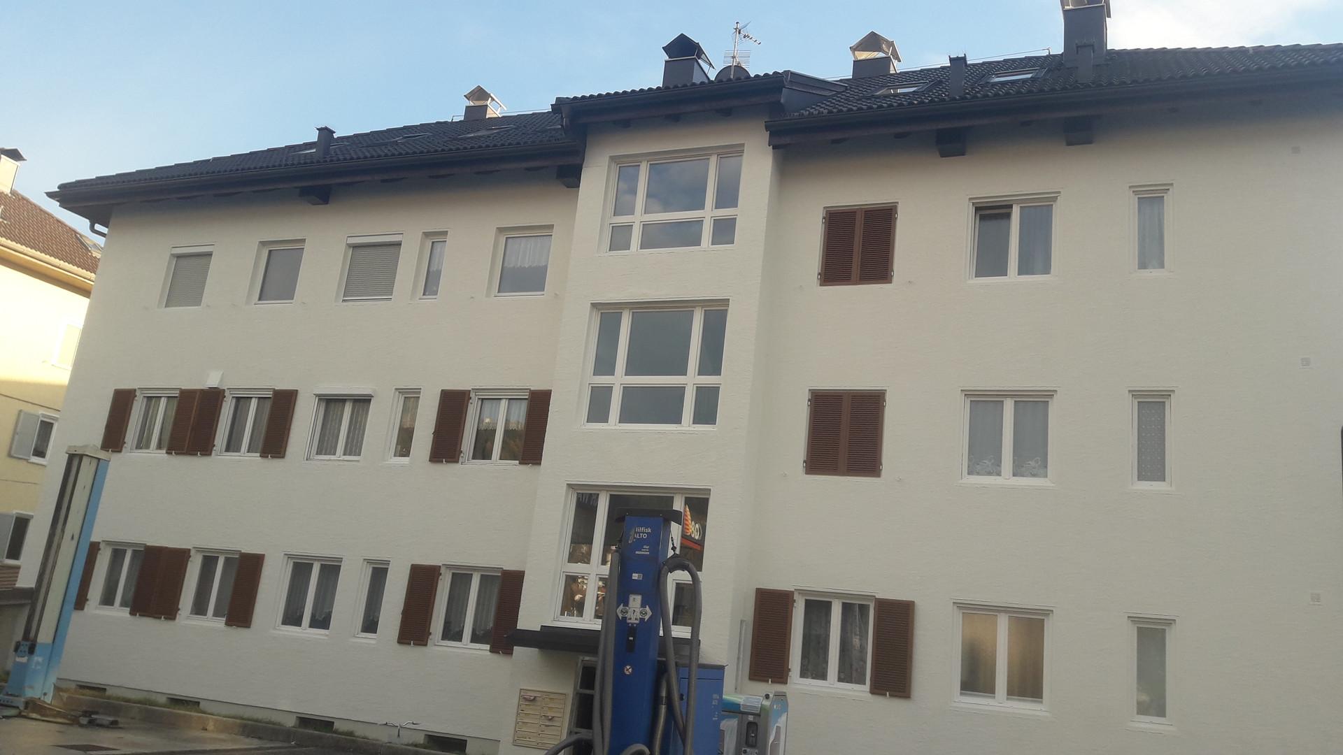 Kondominium Kronplatz - Bruneck