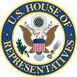 House of Rep.jpg