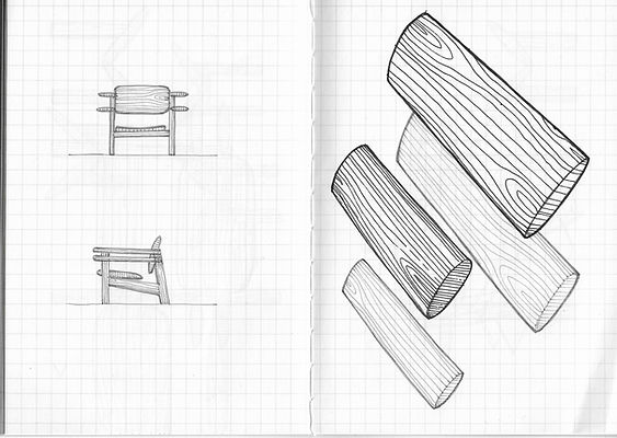 Mac Collins - sketch 10.jpg