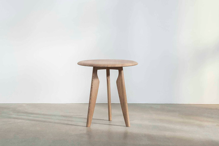 Benchmark_Iklwa_Side_Table_177-2048x1365