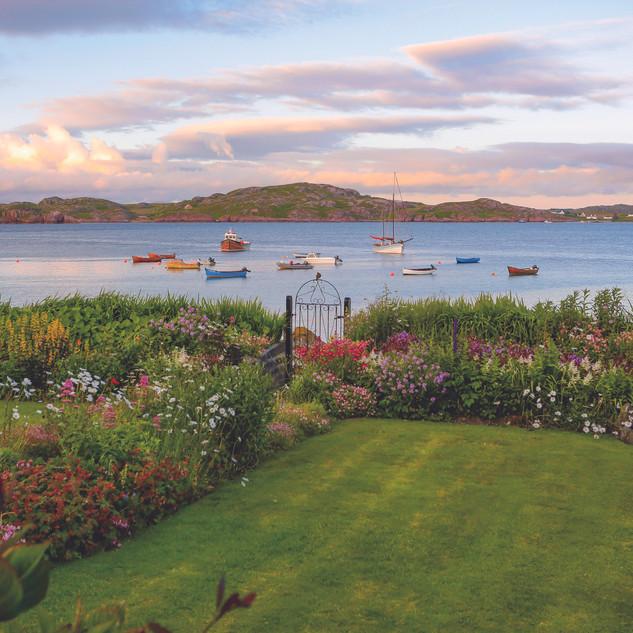 スコットランド アイオナ島.jpg