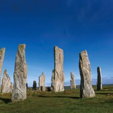 スコットランド カラニッシュストーン.jpg
